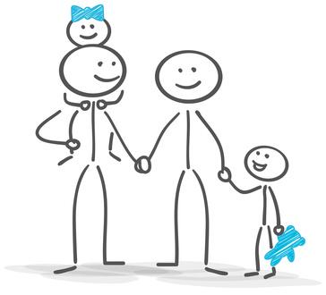 Kołobrzeg psycholog rodzinny